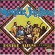 Memphis Jug Band-(2 LPS-VINYL) 28 Songs
