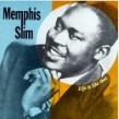 Memphis Slim-Life is Like That