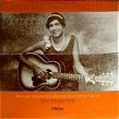Memphis Minnie- In The Forties