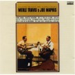 Maphis Joe & Merle Travis- Country Musics Two Guitar Greats