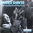 Davis Miles- The Real Birth Of The Cool