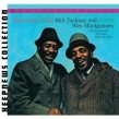 Jackson Milt  Wes Montgomery- Bags Meets Wes! (Keepnews Collecti
