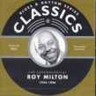 Milton Roy- Chronological 1945-46