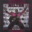 Little Milton- Guitar Man