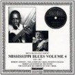 Lockwood Robert Jr- Mississippi Blues 1941-1955