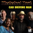 Mississippi Heat- Cab Driving Man