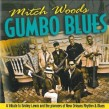Woods Mitch- Gumbo Blues