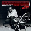 Mobley Hank- Workout