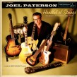 Paterson Joel- Handful Of Strings