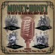 Money Honey- The Rise of the Black Vocal Group