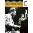Thelonious Monk - Live in '66 (Jazz Icons)