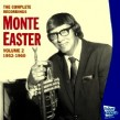 Easter Monte- Complete Recordings Vol 2 (W/ JIMMY NOLEN)