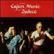 More Cajun Music & Zydeco- Rounder Records