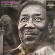 Muddy Waters-(VINYL) LIVE Theatre1839- 1977 (180 gram IMPORT)