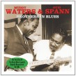Waters Muddy / Otis Spann-(2CDS) Brothers In Blues