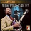 Waters Muddy- Paris 1972 (USED)