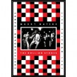 Waters Muddy & Rolling Stones- (CD+DVD)- Live Checkerboard Loung