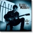 Murray Bobby- The Blues Is Now (OUT OF PRINT)