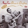 Music City Records- Rhythm & Blues