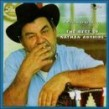 Abshire Nathan- The Best Of- Cajun Legend