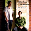 James Nathan & Ben Hernandez- Make A Change Sometime