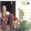Nelson Tracy-Best of Tracy Nelson With Mother Earth