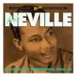 Neville Art- Specialty Recordings 56-58