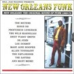 New Orleans Funk- The Original Sound Of Funk 1960- 75