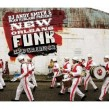 New Orleans FUNK Experience- DJ Andy Smith/ Dean Rudland Pick Em