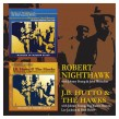 Hutto JB/ Robert Nighthawk-(2CDS) Masters Of Modern Blues