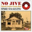 No Jive-(USED) Authentic EXCELLO Southern Blues