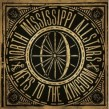 North Mississippi Allstars- Keys To The Kingdom