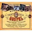 Nuggets Of The GOLDEN AGE Of Gospel-(4CDS)- 1945-1958