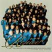 Oakland Interfaith Gospel Choir- Rejoice!!!!!! Christmas