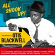 Blackwell Otis- ALL SHOOK UP!!- The Songs Of...