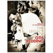 Dreams To Remember:(DVD)- The Legacy Of OTIS REDDING