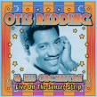 Redding Otis- (2CDS) Live On The Sunset Strip