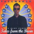 Pacemaker & the Blue Vanguards-Tales from the Basin