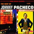 Pacheco Johnny (2CDS)- Best of: Fania and Salsa Classics
