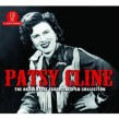 Cline Patsy-(3CDS) Absolutely Essential