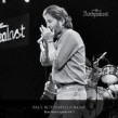 Butterfield Paul- Rockpalast September 15th- 1978