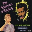 Crayton Pee Wee- The Telephone Is Ringing (VEE JAY)
