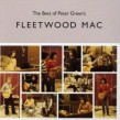 Fleetwood Mac- The Best Of Peter Green's Fleetwood Mac