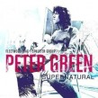 Green Peter / Fleetwood Mac- (2CDS) Supernatural