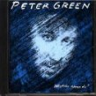 Green Peter- Whatcha Gonna Do?