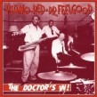 Piano Red-(4CDS)The Doctor's In!!!