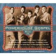 POWERHOUSE GOSPEL- (4CDS)- From Independent Labels 1946-1959