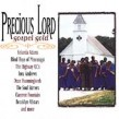 Precious Lord- Gospel Gold