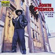 Primer John-Knocking At Your Door
