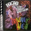 Pucho & Latin Soul Brothers<br>Groovin High